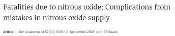 German review article 2008